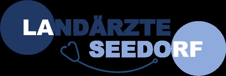 Landärzte Seedorf - Arzt in Schlamersdorf